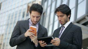¿Por qué es bueno rastrear celulares en tu negocio? 1